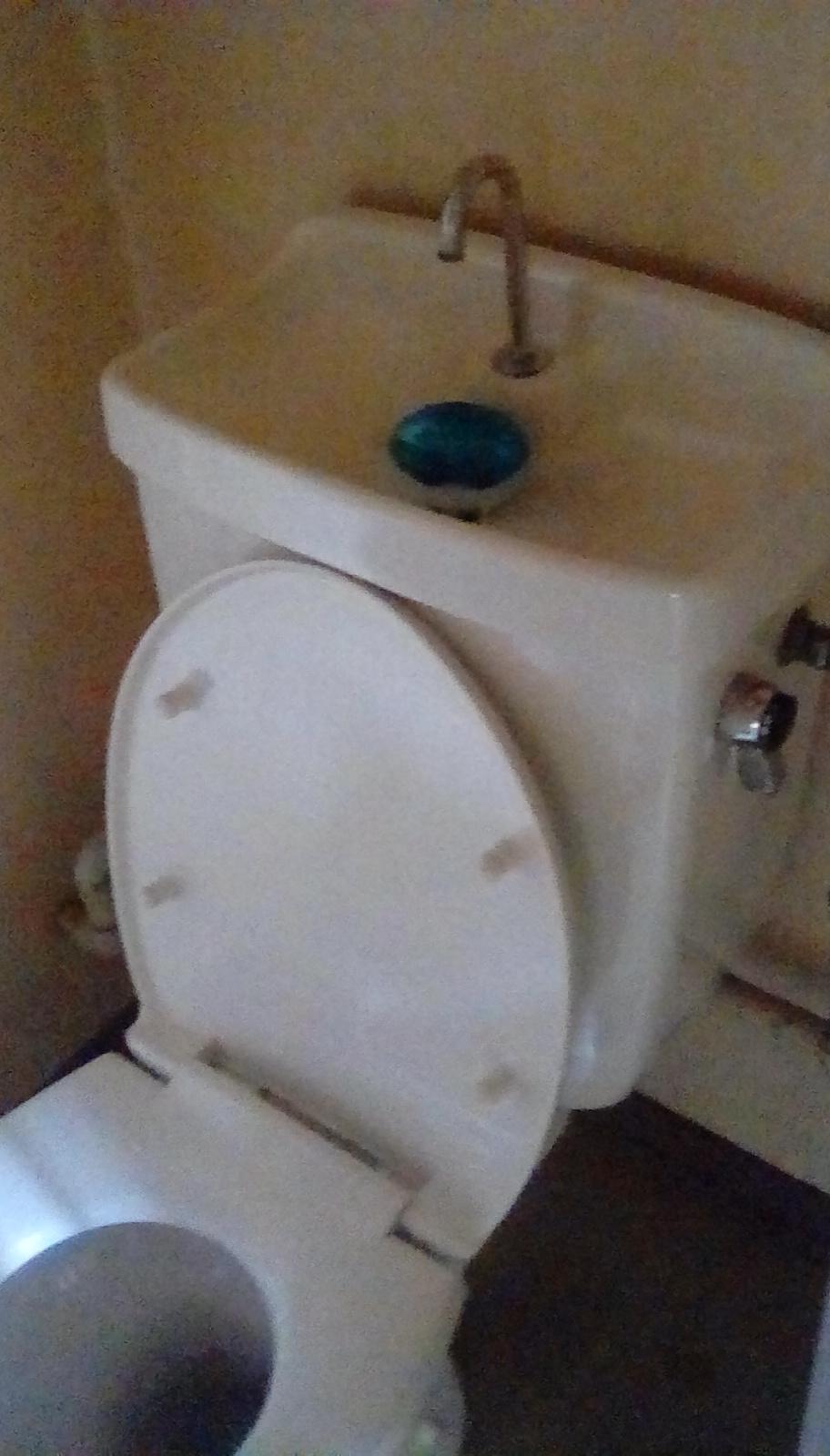 白河市のトイレつまり