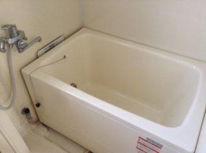 伊達市の風呂蛇口水漏れ