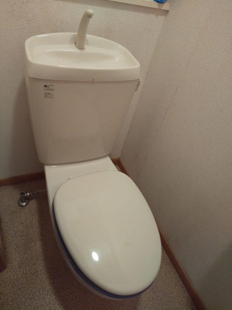 トイレつまり業者に依頼する時の参考費用相場