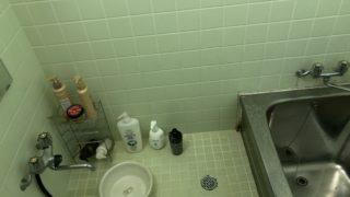 福島県国見町でトイレ浴室の詰まり修理